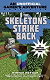img - for The Skeletons Strike Back: An Unofficial Gamer's Adventure, Book Five book / textbook / text book