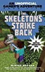 The Skeletons Strike Back: An Unoffic...