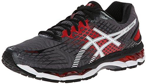 asics-mens-gel-nimbus-17-running-shoe
