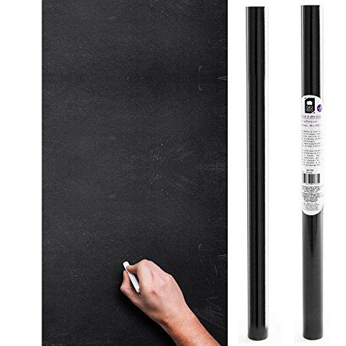 promobo-rouleau-ardoise-adhesif-revetement-a-inscrire-pour-decoration-maison