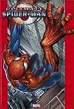 Ultimate Spider-Man Omnibus - Volume 1 (Marvel Omnibus)