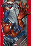 img - for Ultimate Spider-Man Omnibus - Volume 1 book / textbook / text book