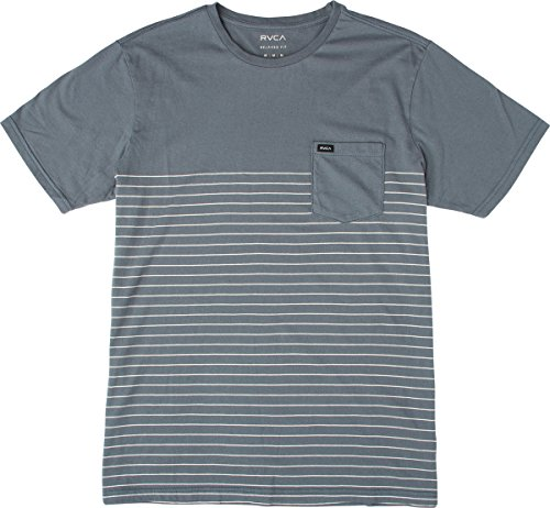 rvca-mens-switch-up-crew-shirt-stormy-blue-large