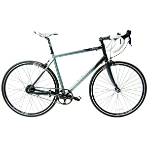 Felt Bikes - Dynamic Performance Internal Hub Road Bicycle