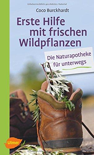erste-hilfe-mit-frischen-wildpflanzen-die-naturapotheke-fur-unterwegs