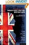 Methuen Drama Book of 21st Century Br...