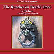 The Knocker on Death's Door | [Ellis Peters]