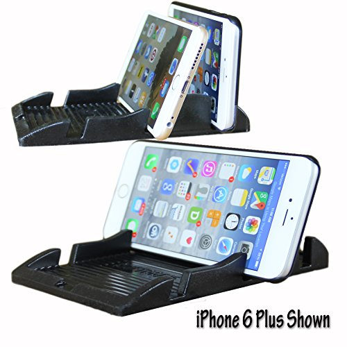 new-smart-phone-holder-for-large-phones-angle-viewing-or-lay-flat-great-for-iphone-6-plus-iphone-6-g