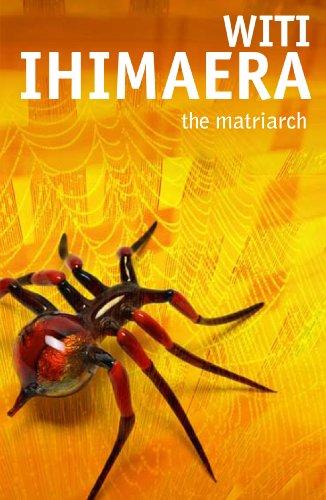 the-matriarch
