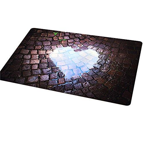lanchuon-attenzione-zerbino-trap-40x60cm-ingresso-tappeto-tappetini-scarpe-raschietto-divertenti-zer