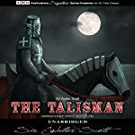 The Talisman   Sir Walter Scott