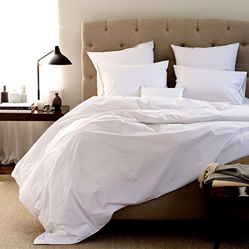 Splendid Collection 600 Thread Count Bedspread 100% Egyptian Cotton Bed  Sheet Set Sateen Deep Pocket ...