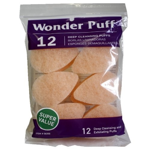 wonder-puff-deep-cleansing-puffs-12s