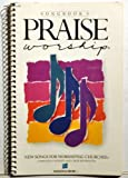img - for Hosanna! Music Songbook 3 (Praise Worship) book / textbook / text book