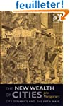 The New Wealth of Cities: City Dynami...