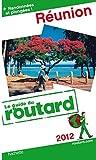 echange, troc Collectif - Guide du Routard Réunion 2012