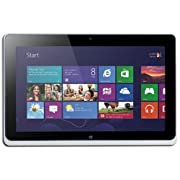 Acer Iconia Tablet with 32GB Memory 10.1