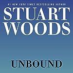 Unbound | Stuart Woods
