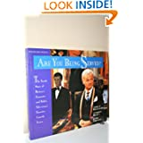 Are You Being Served?: The Inside Story of Britain's Funniest and Public Television's...