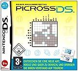 Picross (Nintendo DS)