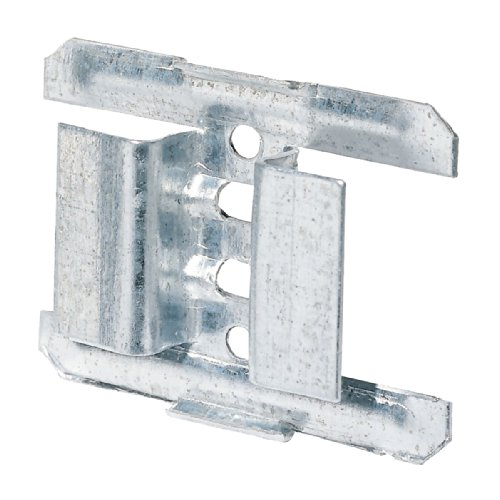 clips-a-lambris-rapid-agraf-dimensions-38-10-mm-vendu-par-250