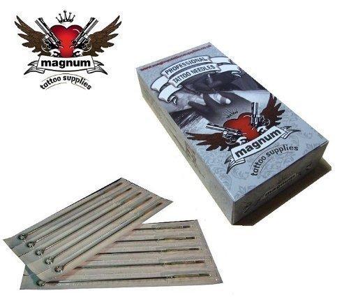 mts-precision-needle-aiguille-a-tatouage-plate-pour-ombrage-f-x-50-07-f-