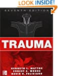 Trauma, Seventh Edition