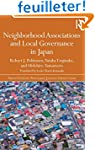 Neighborhood Associations and Local G...