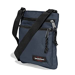 Eastpak Shoulder Bags Uk 115