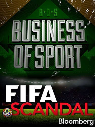 Business Of Sport