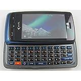 LG Rumor Touch LN510 Sprint Cell Phone (BLUE)