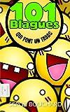 101 Blagues Qui
