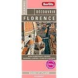 Découvrir Florence