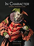 In Character: Opera Portraiture