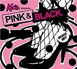 PINK&BLACK [通常盤]