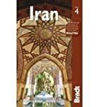 [(Iran)] [ By (author) Hilary Smith,...