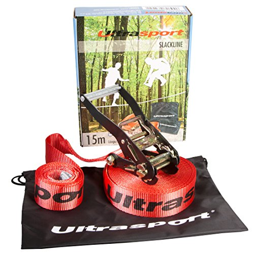 Ultrasport-Slackline-15-m