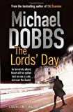 The Lords Day (Harry Jones)
