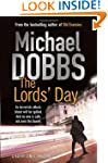 The Lord's Day (Harry Jones)