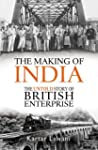 The Making of India: The Untold Story...
