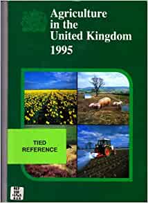 the importance of agriculture in the united kingdom The uk agriculture sector has a key role in the uk economy and the  1 defra,  agriculture in the united kingdom 2016, may 2017 2 defra.
