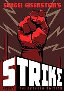 Strike: Remastered Edition