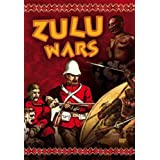 Zulu Wars [DVD]