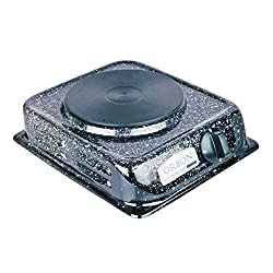Orbon 1500-Watt Hot Plate Induction Cooktop / Induction Cookers / Handy Hotplate Cooktop