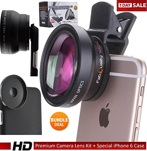 fabquality-super-especial-iphone-kit-de-lente-de-camara-con-objetivo-super-gran-angular-045-x-125-x-