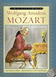 img - for Wolfgang Amadeus Mozart (Musical Picture Book) by Ernst Ekker (2006-01-01) book / textbook / text book