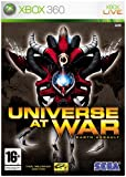Universe at War: Earth Assault (Xbox 360)