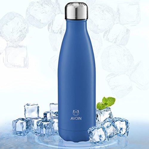 botella-deportiva-de-aluminio-inoxidable-y-doble-pared-con-aislamiento-al-vacio-color-azul