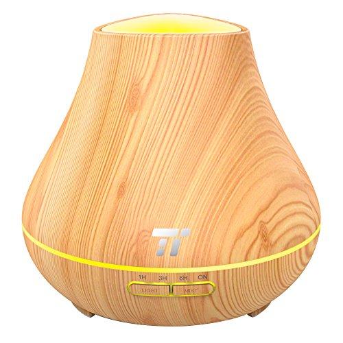 aroma-diffuser-taotronics-400ml-luftbefeuchter-atherisches-ol-diffusor-duftzerstauber-fur-aromathera