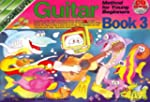 Progressive Guitar Method for Young B...